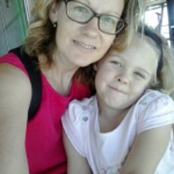 Babysitter & Nanny in Kumeu, Auckland — Amber G. Childcare Profile