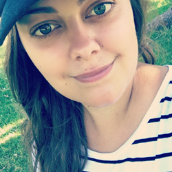 Babysitter in Auckland, Auckland — Alice D. Childcare Profile