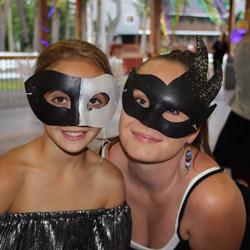 Babysitter & Nanny in Wellington, Wellington — Jasmin T. Childcare Profile